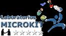 Laboratorios Microkit